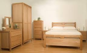 Emejing Affordable Bedroom Furniture Sets Photos Amazing Design - Cheap bedroom furniture uk
