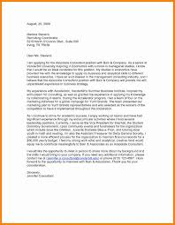 Cover Letter Paralegal Free Cover Letter For Resume Template