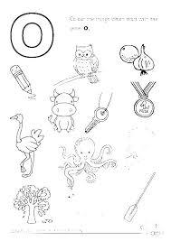 B Coloring Page B Coloring Pages Coloring Pages For Kids Unicorn