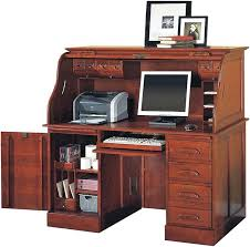 classy home furniture. Cherry Roll Top Desk Computer Desks For Home Furniture Classy G