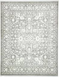 area rugs at target gray area rugs target with and white rug plan 2 within gray area rugs at target