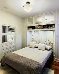 Small Bedroom Paint Bedroom Excellent Bedroom Paint Ideas For Small Bedrooms As Easy