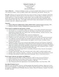 Fraud Analyst Sample Resume Delectable Fraud Officer Sample Resume Colbroco