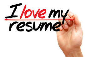 Is It Smart To Hire A Professional Resume Writing Service     Do My Resume NET