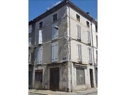 vente maison 8 pièces 129 m2 saint girons