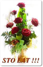 Znalezione obrazy dla zapytania kwiaty dla księdza