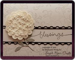 Weding Card Designs Wedding Invitation Cards