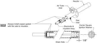 pilot assemblies gordon piatt parts Gordon Piatt Wiring Schematic Gordon Piatt Wiring Schematic #11 gordon piatt burner wiring diagram