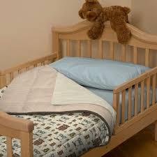 large size of bedroom cars junior bed set navy and white toddler bedding toddler bed comforter