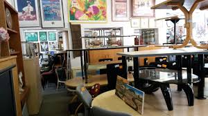 Affordable fice Factory Shop Google Second Hand fice Furniture