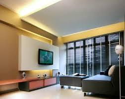 Small Picture Future Dream House Design Interior Design Styles
