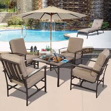 great modern outdoor furniture 15 home. Decoration: Patio Furniture Atlanta Clearance Awesome Amazing Outdoor With 13 From Great Modern 15 Home O