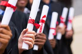 Bachelor degree list - The Engineering Projects