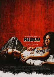 Blow (2001) - IMDb
