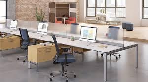 trend design furniture. Office Design Trends For 2018 Trend Furniture C