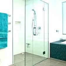cleaning shower doors best cleaner for glass shower doors medium size of installing door shower door cleaning shower doors