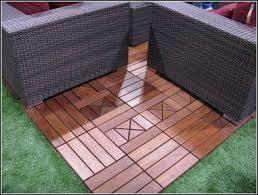 snap together tile flooring tiles home design ideas 8qdv5kxaby outdoor patio flooring home depot