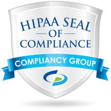 Hipaa Compliance Archives Vetters Enterprises Llc