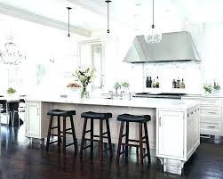 kitchen pendant lights over island lighting ideas brushed nickel nickel island lighting ideas17 island