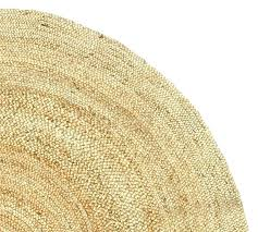 sisal rugs direct round complaints remnants
