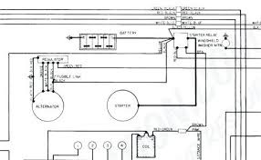 one wire alternator wiring diagram chevy avivlocks com one wire alternator wiring diagram chevy solved ford alternator voltage regulator wiring fixya ford alternator voltage