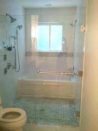 bathtub walk in bathtub walk in bathtub bath s tubs t walk in bathtubs
