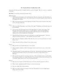 romeo and juliet identity essay  custom paper serviceromeo and juliet identity essay