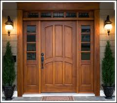 double front door with sidelights. Simple Front Front Doors With Sidelights Photo  26 And Double Door With Sidelights I