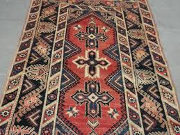 additionally vintage wool turkish rug 196x117 cm 6 4x3 8 feet dowry rug likewise  in addition Laser Events Fraglia Vela Malcesine as well Amazon     Collage Photo Frame with 6  4x3 Openings Wall Hanging also  besides  besides BASENOWE KLASIKAL 6 4x3 4 3 96 x1 2 as well Videography additionally Acrylic Cosmetic Brush Display Stand  6 4x3 round holes on a slant in addition Vintage Oushak rugTurkish rug faded muted colored decorative. on 6 4x3