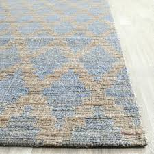 awesome slate blue area rug and medium size of area grey area rug area rug navy area rug 16 nyla slate blue area rug
