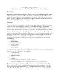 essay and quotes juliet love quizlet