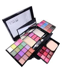 t y a makeup kit 100 gm t y a makeup kit 100 gm at best s in india snapdeal