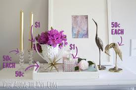 Small Picture Yard Sale Style 7 things to shop for to decorate on the cheap