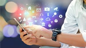 mobile learning advanes and