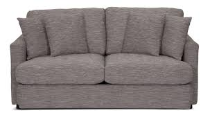 the brick condo furniture. Find Great Deals In Our Extensive Selection Of Leather, Fabric, Reclining, Modern, And Traditional Sofas At The Brick. Brick Condo Furniture G