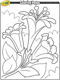 Celebrate spring and easter with a wide variety of designs, including easter eggs, easter. Easter Free Coloring Pages Crayola Com