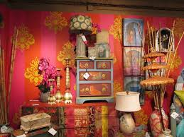 Small Picture 48 best Bohemian Furniture and Furnishings images on Pinterest