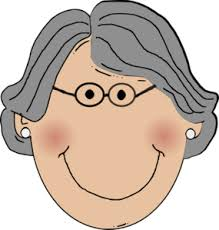 Image result for face clipart