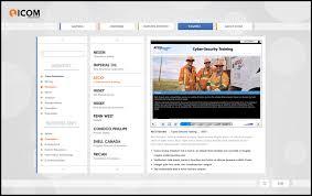Sales Presentation Tool — Dan Markin Design