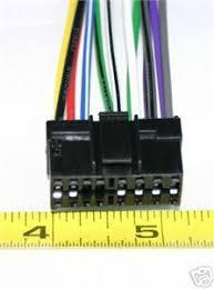 pioneer eeq mosfet wx wiring diagram wiring diagram and pioneer car stereo deh 1300mp wiring diagram digital