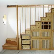 stairs furniture. under stair storage stairs furniture d