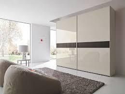 wonderful bedroom furniture italy large. Modern Italian Bedroom Furniture For Top Design Of Aliante Wardrobe King Wonderful Italy Large E