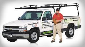 garage door service west seattle