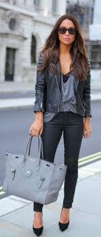 Best 25 Women S Fashion Ideas On Pinterest Women S Fashion