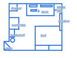 ... Design Bedroom Layout Design Bedroom Layout How To Design A Bedroom |  Amazing Bedroom Design Layout.