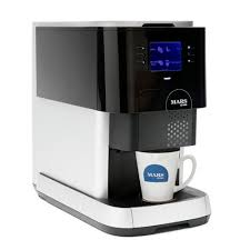 table top coffee machines vending
