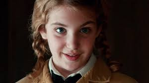 "liesel meminger and identity the gates of thievery when liesel attends the funeral of her brother she steals her first book she finds ""the grave digger s handbook"" in the snow and unknowingly begins the"