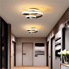 ceiling light dimmable lighting