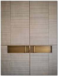 Almirah Handle Design 100 Inspiration For Mix And Match Traditional Wall With