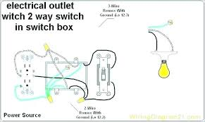 electrical diagram for light switch 3 way light switch schematic electrical diagram for light switch wiring a light switch and outlet wiring a light switch and electrical diagram for light switch